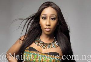 Victoria Kimani Savagely Drags Tiwa Savage Again, Tells Her To F*ck Off