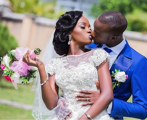Marry Your Mate: See The 6 Mates You Should Marry  By Apostle Joshua Selman