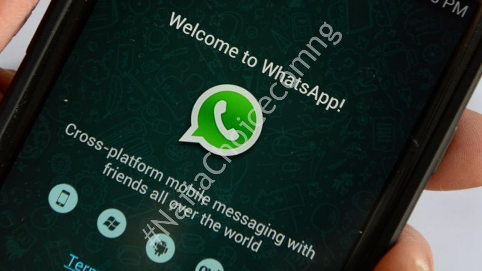 Whatsapp Will No Longer Work On These Devices From February 1, 2020
