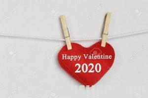 MUST SEE!!! List Of Those Who Really Need The Valentine