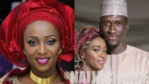 Sentence: Maryam Sanda Begs Appeal Court Not To Allow Her To Be Hanged To Death